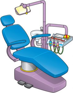 dental-office-icon-clipart-1